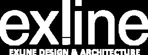 Exline Design