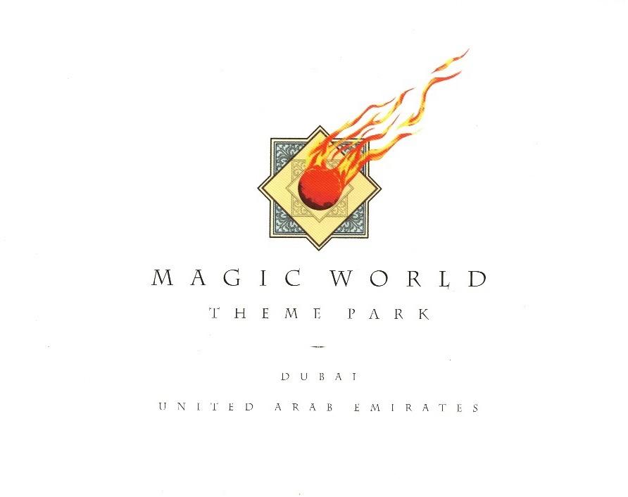 MAGICWORLD01
