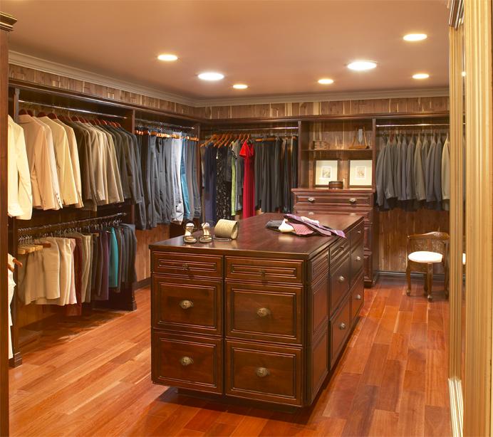 closet-V1
