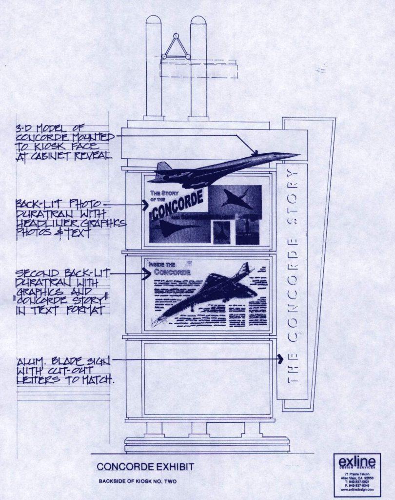 ConcordeExhbt01